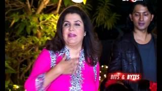 Alia Bhatt & Sidharth Malhotra to do intimate scenes, Ranveer Singh & Deepika Padukone spend time