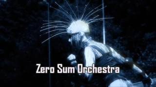 Royalty FreeOrchestra:Zero Sum Orchestra