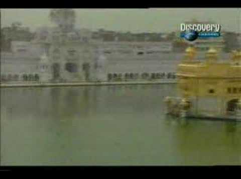 sikh discovery channel 2/3