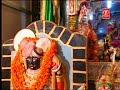 Baba Ramdev Aarti (Aarti) (Jai Baba Ri) (Picham Dharaso mara) by Shourya (Ssbhati)