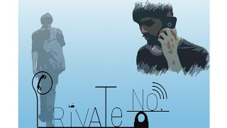 Private Number |Telugu short film - YOUTUBE