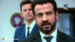 Adaalat : Episode 310 - 11th April 2014