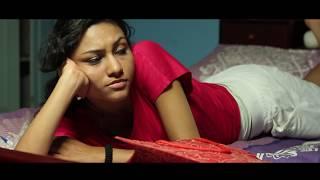 Inbox – Short Film