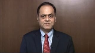 We got a big bold budget: Ramesh S Damani - NDTV