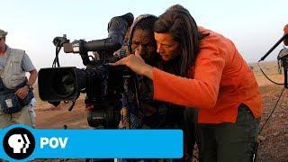 Cameraperson | POV | PBS - PBS