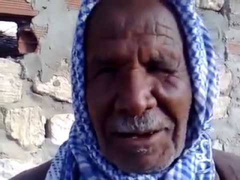 zabour w nouna +18.mp4
