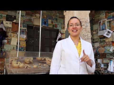 Santuario de Plateros - 33 Semana Vocacional
