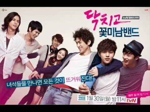 dramas coreanos 2012 (PARTE 1)