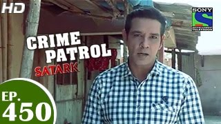 Crime Patrol : Episode 449 - 26th December 2014