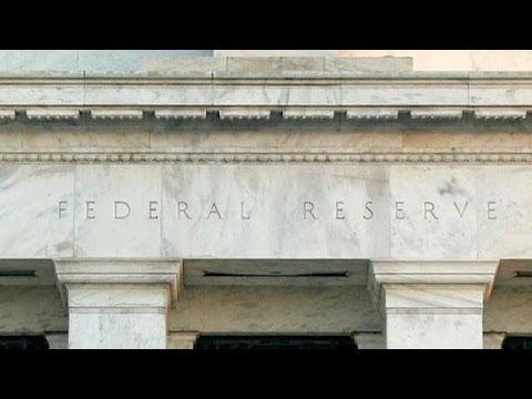 La Fed debe mantener sus inyecciones de dinero por el reciente cierre parcial del Gobierno - economy