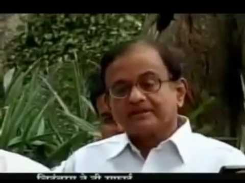 Aircel-Maxis storm Pranab loses cool, Chidambaram quotes Franciscan nuns