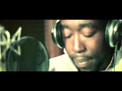AWAR - AWAR Feat. Freddie Gibbs