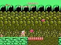 Adventure Island NES speed run 39:41 (Part 3)