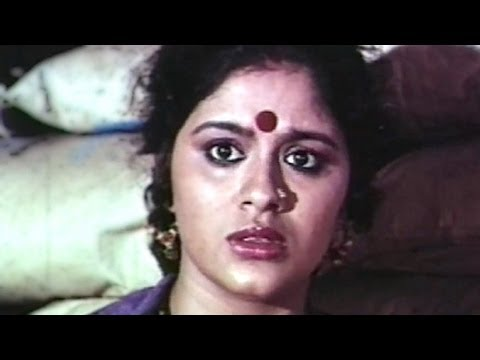 Sudha Chandran, Pati Parmeshwar - 6/12 Scene