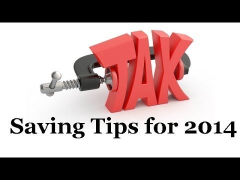 Best Tax Saving Investment and Investor's