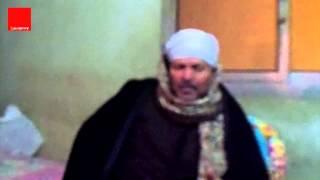 مصراوي يحاور الأسد المصري في حرب اليمن .. أنقذ كتيبة من الإعدام وأفسد المؤامرة