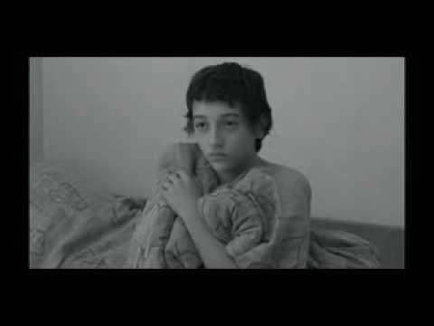 GEPO - Spot gegen Kinderprostitution.avi
