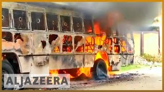 🇮🇳 Protests against copper plant in India turn deadly | Al Jazeera English - ALJAZEERAENGLISH