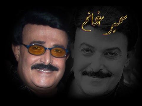 الفيلم العربي الكوميدي - الأغبياء الثلاثة  - Arabic Comedy Film