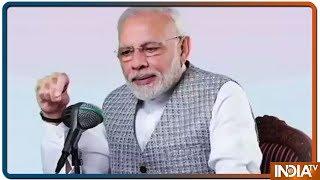 Watch India TV Special show Haqikat Kya Hai   March 20, 2019 - INDIATV