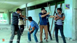CID Sony : Episode 1799 - 21st September 2014