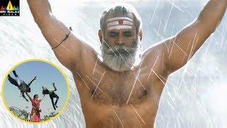 Asalu Emjarigindhante Trailer | Latest Telugu Trailers | Hari Teja, Sri Pallavi | Sri Balaji Video - SRIBALAJIMOVIES