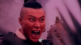 少年楊家將 (43集全)胡歌、何潤東、彭于晏