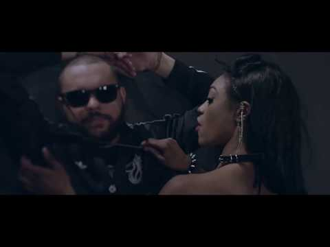 "Wrekonize Feat. Tech N9ne ""Freak"" Video"