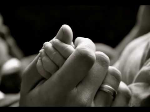 مقطع مؤثر عن الام - للشيخ وسيم يوسف