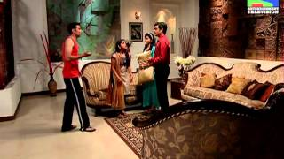 Amita Ka Amit - 24th July 2013 : Episode 131