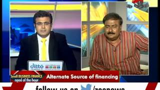 Small business finance: Need of the hour - ZEENEWS