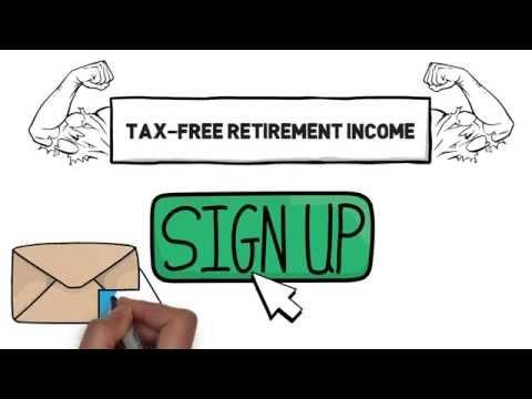 Retire Your 401k