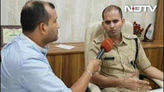 भोपाल में छात्रावास संचालक पर एक और रेप का आरोप - NDTVINDIA