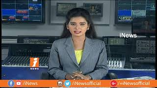 Top Headlines Form Today News Papers | News Watch (12-11-2018) | iNews - INEWS