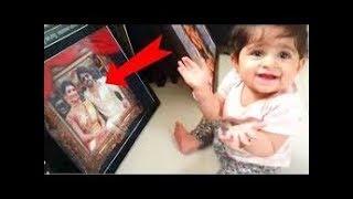 Yash Daughter converted - RAJSHRITELUGU