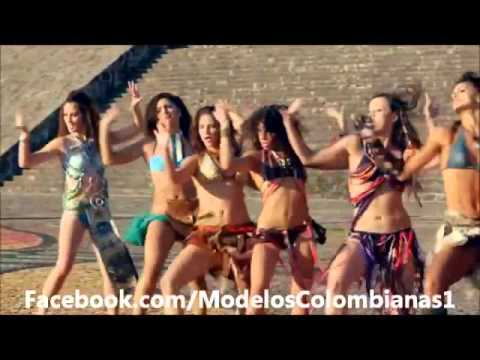 nuevo 2012 !!! Daddy Yankee   Limbo Ft Wisin  Yandel Oficial Video   Reggaeton
