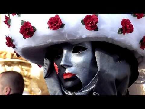Carnevale di Venezia / Carnival of Venice 2011