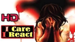 I Care I React | Telugu Short Film | By Raam Chandra - YOUTUBE