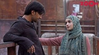 Gully Boy gets LEAKED online a day after release | Bollywood News - ZOOMDEKHO