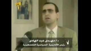 الانتفاضة الثانية.. عندما فاز الساسة وخسر الشعب الفلسطيني