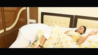 Ramyakotiyam | Latest Telugu Short Film 2019 | M G C R Saligram - YOUTUBE