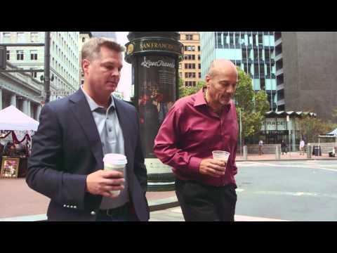 Customer Testimonial - Seagate