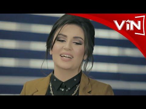 Loy Loy Kurdistan- Nazdar - لوى لوى كوردستان- نازدار (Kurdish Music)