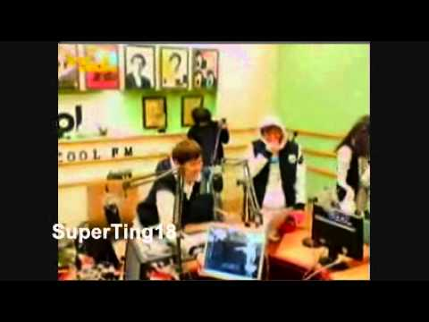 [110209] Sukira - THIS IS WHY THEY LAUGHED!