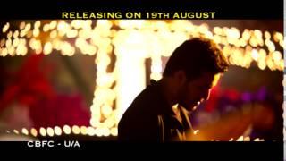 Aatadukundam Raa Akhil intro teaser - idlebrain.com - IDLEBRAINLIVE