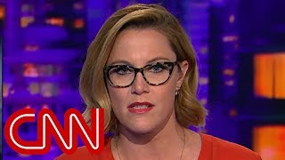 SE Cupp: Nikki Haley isn't here for your sexism - CNN