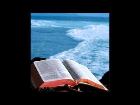 The living Word of God. KJV.