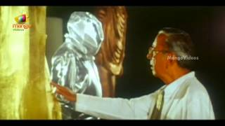 Sivanna Full Movie - Part 11 - Sai Kumar, Manya - MANGOVIDEOS