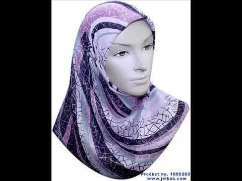 hijab styles and arabic makeup. hijab styles and arabic makeup. Collection of Al-amira Hijab,Hijab and Shawl; Collection of Al-amira Hijab,Hijab and Shawl. All theese items and more