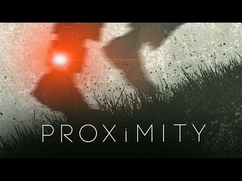 PROXiMITY (A Short Film by Ryan Connolly)